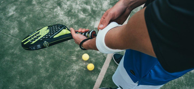 codo-de-tenista