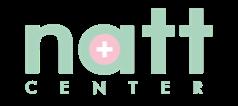 natt center centro de naprapatia osteopatia y fisioterapia en madrid centro