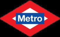 parada metro madrid cercano a natt center centro de naprapatia osteopatia y fisioterapia en madrid