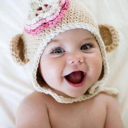 osteopatia infantil en madrid